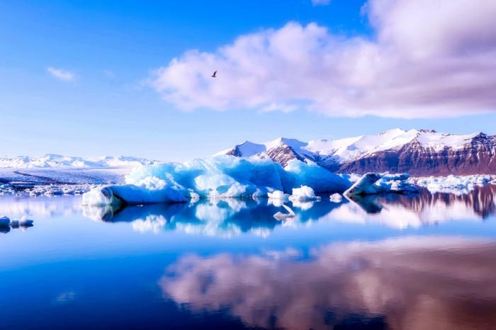 paisajes de invierno preciosos, descargar fondos de pantalla gratis, imagenes coloridas paras descargar gratis de nuestra galeria