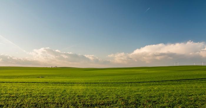 paisajes con vista panorámica para descargar, fotos bonitas para descargar y poner como fondo de pantalla, adorables imagenes de paisajes