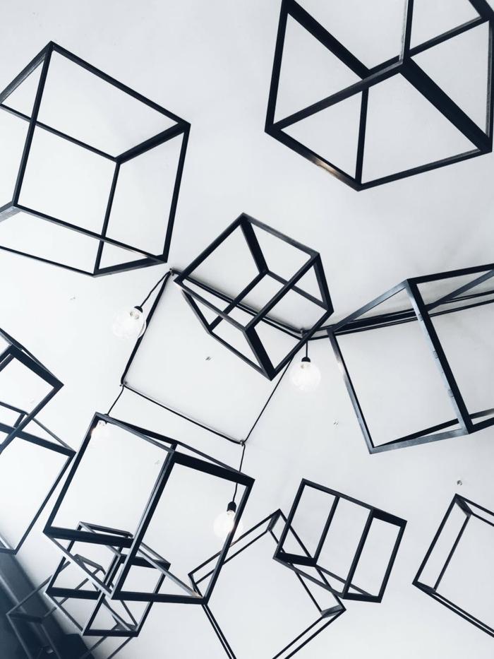 super originales ideas de descargar fondos de pantalla, imagines abstractas en blanco y negro, originales ideas de fondos teléfono