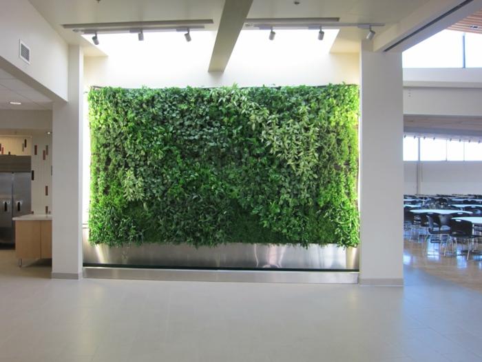 ideas sobre como hacer huerto vertical, huerto vertical en tu casa, ideas para decoración de casas verdes, super originales ideas de jardines veticales