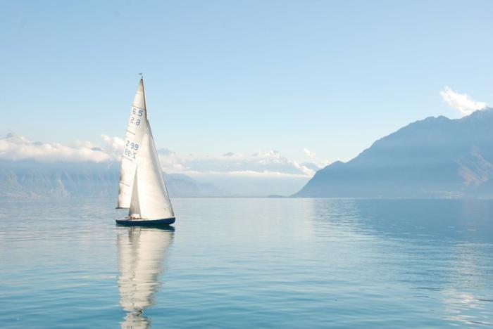 fondos de pantalla de verano super bonitos, imagenes para descargar con paisajes montañosos, super bonitas fotos