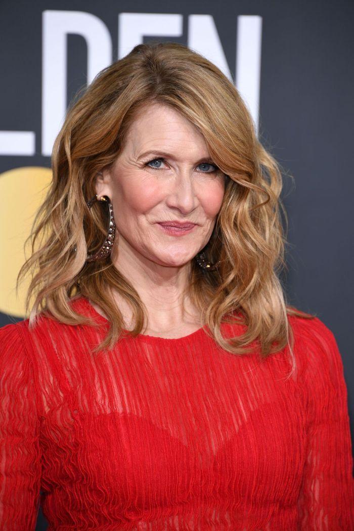 corte de pelo para mujeres de 50 años cara redonda, cortes de pelo y peinados para mujeres de 50 años, fotos de celebridades