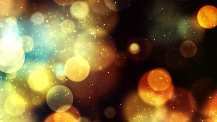 fondos de pantalla artísticos, imagines para descargar con luces, super originales fotos para tu fondo de pantalla