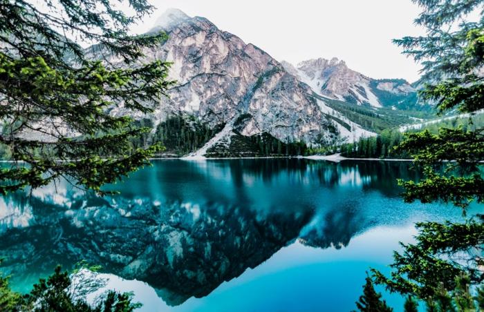 paisajes montañosos que inspiran, descargar fondos de pantalla gratis, fotos para descargar en tu ordenador originales