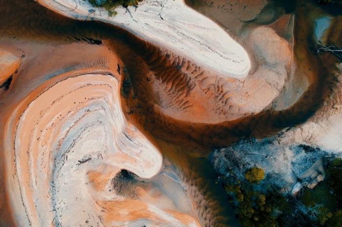 la belleza de la tierra, fotos super bonitas de paisajes de naturaleza, ideas de fondos de pantalla guays para descargar