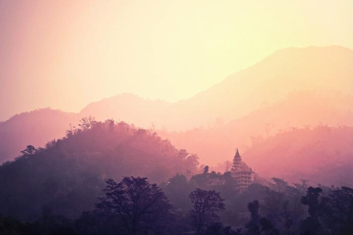 las mejores fotos de paisajes montañosos, bonitos fondos movil para descargar gratis, fotos de naturaleza que inspiran