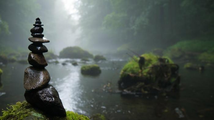 imagenes para fondo de pantalla, fotografías que tienen un efecto calmante y reducen el estres, fotos de naturaleza