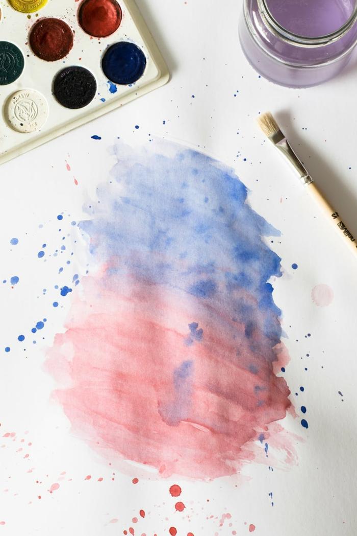 fotografías artísticas para los amantes de la pintura, fondos de pantalla para ordenador, las mejores ideas de fondos teléfono