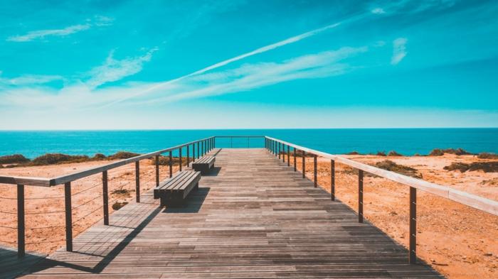 fotos del mar que alivian el estrés ideas de fondos de pantalla para el verano, preciosas imagenes del mar, fondos HD