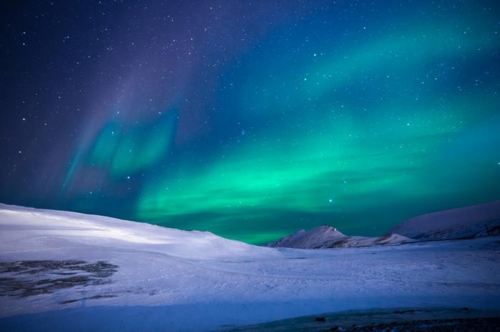 imagenes para fondo de pantalla bonitas, las mejores imagenes del resplandor del norte para poner como fondo de tu pantalla