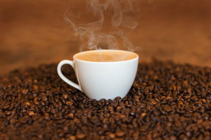 imagines para los amantes del café, fotos que puedes poner como fondo de tu pantalla, super originales ideas de fotos
