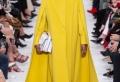 Top tendencias otoño invierno 2019/2020: la moda que se llevará la próxima temporada