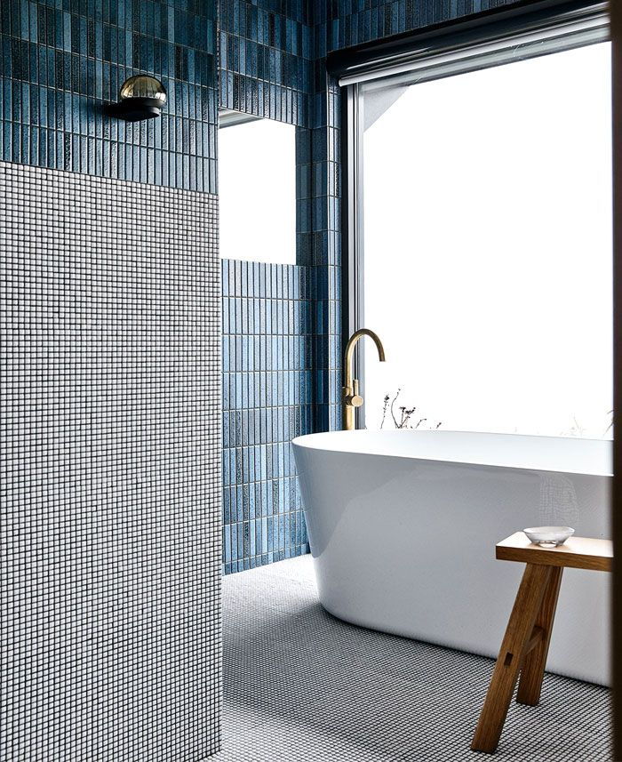 baños modernos según las últimas tendencias de 2019, fotos de cuartos de baño en estilo minimalista, decoración de baño