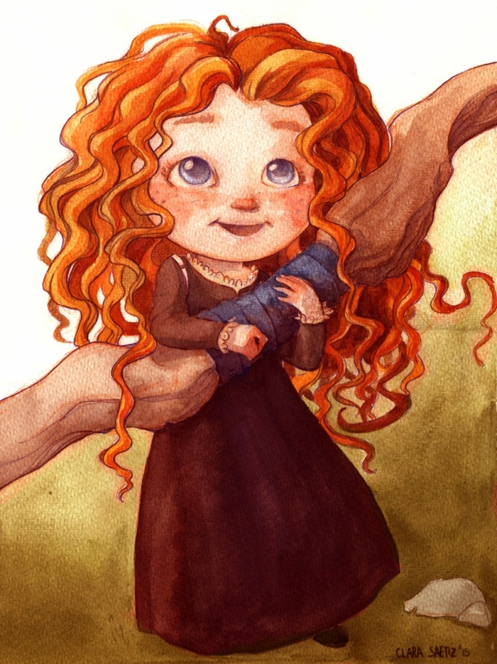 ideas de dibujos con acuarelas faciles para niños y adultos, dibujos acuarela bonitos y originales, dibujar con acuarela