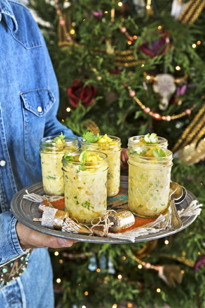 recetas de verano faciles rapidas y baratas, como sorprender tus invitados en una fiesta, comidas y bebidas brunch
