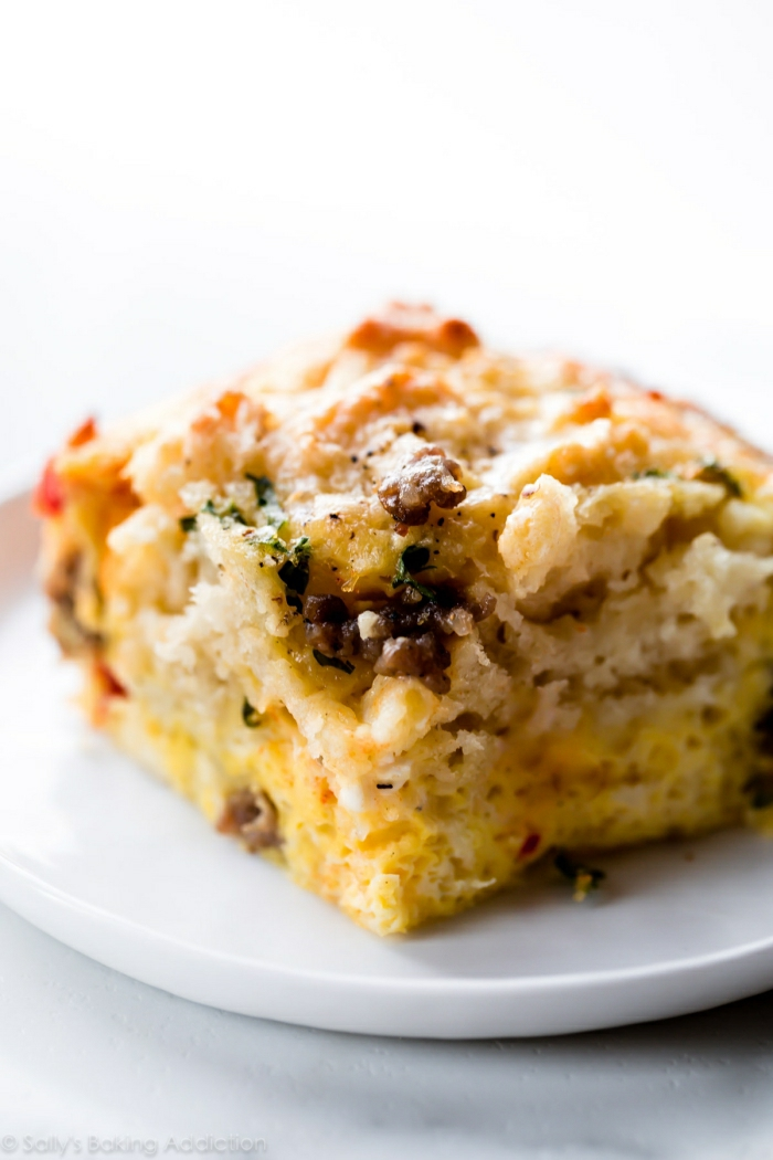 qué es un brunch, ideas de comidas dulces y saladas para sorprender a tus amigos, recetas sencillas y rapidas en fotos