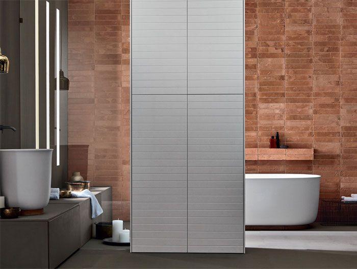 baños modernos con ducha y bañera, los mejores diseños de baño, fotos de baños en estilo contemporáneo, originales ideas de baños