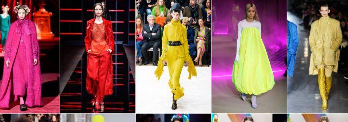 super originales propuestas de vestidos y prenda en tendencia para la nueva temporada, fotos e atuendos moda otoño invierno