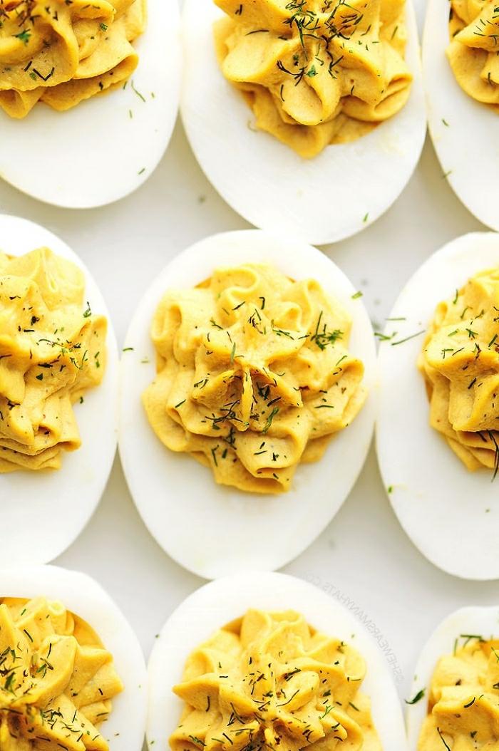 irresistibles propuestas brunch en 173 fotos, recetas rapidas con huevos, desayunos saludables y nutritivos en imagenes