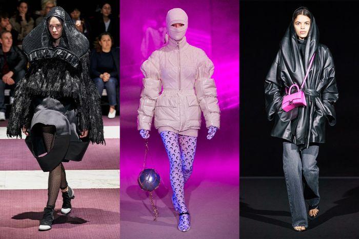 ideas y tendencias, outfit otoño, más de 100 fotos con prendas, colores, estampados y siluetas en tendencias, qué llevar este invierno