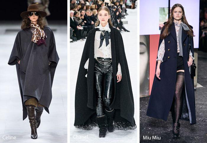 capas modernas en invierno 2020, más de 100 propuestas de imagenes de atuendos en tendencia, outfit otoño