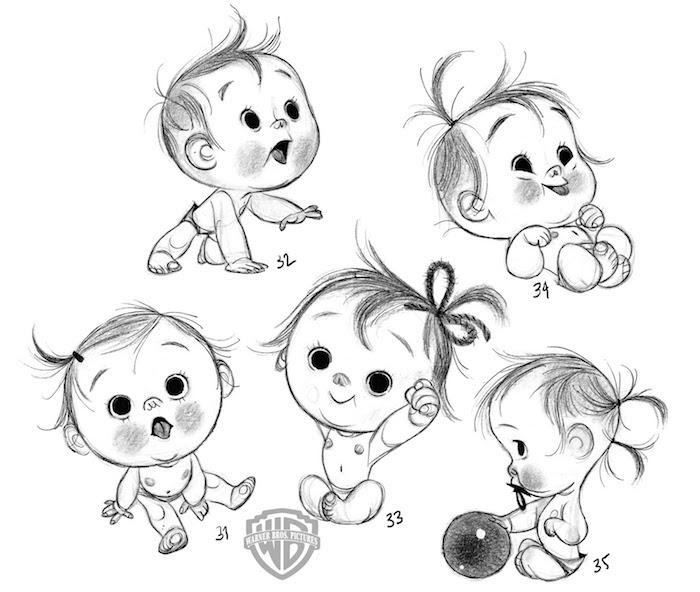 super divertidas propuestas de dibujos para las personas que quieran aprender a dibujar, tutoriales de dibujos paso a paso