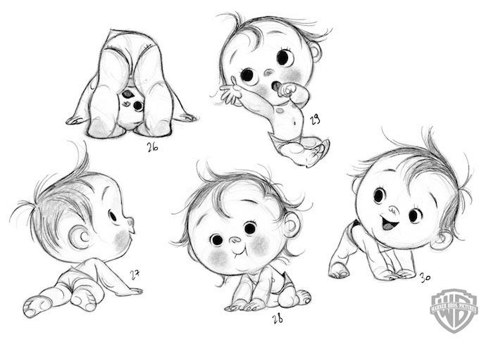 ideas sobre dibujos sencillos para aprender a dibujar, dibujos para calcar originales, fotos de dibujos que enamoran