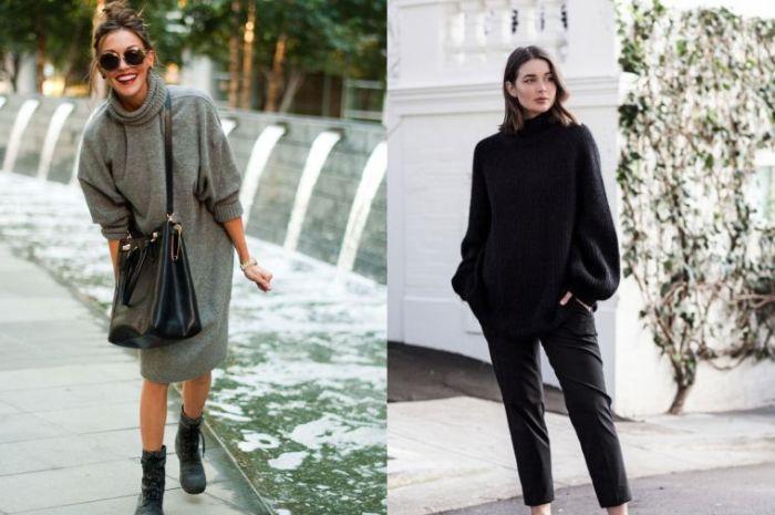 prendes en colores neutrales para el otoño y el invierno, 100 fotos para mostrarte las últimas tendencias en la moda mujer