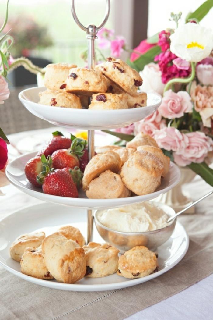 dulces y gallletas caseras, 173 propuestas de recetas brunch en fotos, ideas sobre receas fáciles y rápidas