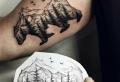 95 plantillas de tatuajes que puedes descargar gratis
