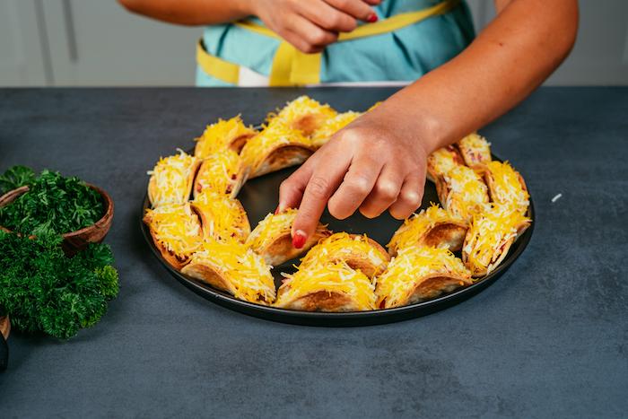 las mejores ideas de tacos caseros para hacer en media hora, rellenos para tacos y recetas de tacos originales en fotos