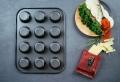 Prepara tacos tú mismo: las mejores recetas de un vistazo