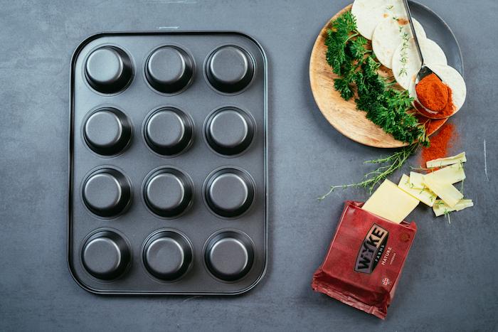 ideas fáciles y rápidas para hacer tacos caseros, tacos mexicanos originales en imagenes, ideas sobre como hacer tortillas y tacos