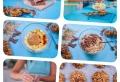 Recetas de galletas blandas en todas sus variantes: desde la versión clásica hasta recetas más saludables