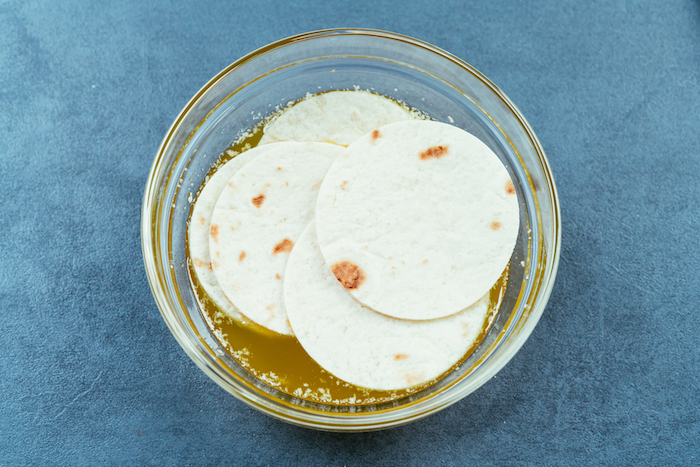 tacos en mantequilla, las mejores ideas sobre como hacer aperitivos fáciles y rápidos, tacos mexicanos paso a paso