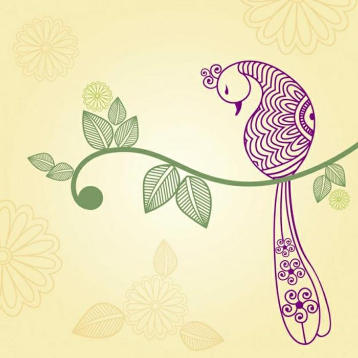 tatuajes animales con un significado fuerte, diseños de tattoos old school en colores, motivos para tatuajes originales