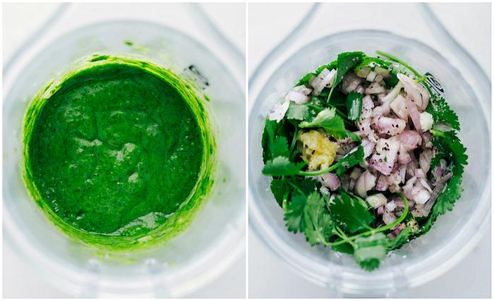 tacos receta en fotos, 8 propuestas de recetas de taco fáciles de hacer y rápidas, como hacer una salsa verde casera