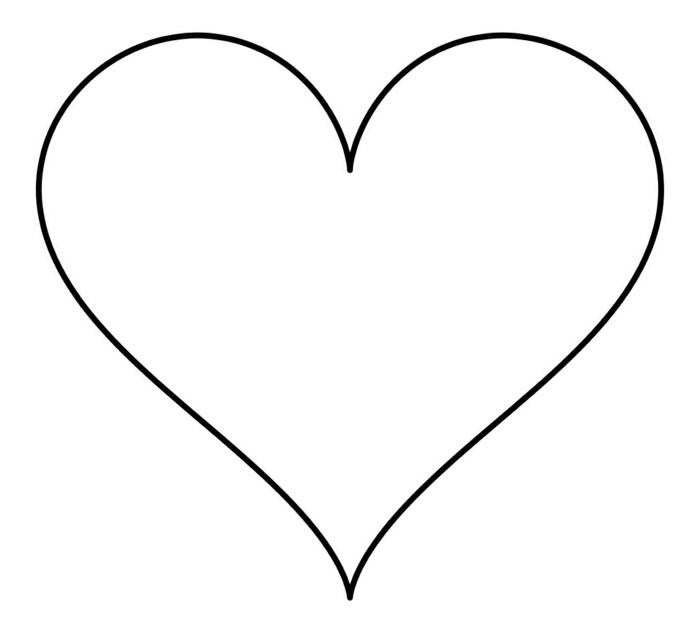 tatuajes sencillos, plantillas tattoos bonitos, fotos de plantillas de tatuajes, diseños de tatuajes minimalistas, tatuajes que signifiquen amor
