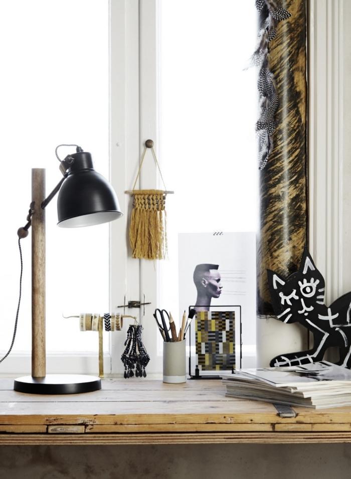super originales ideas sobre como decorar la casa con pequeños detalles macrame, ideas de manualidades para regalar