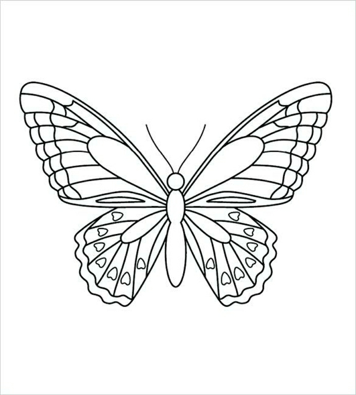1001 Ideas De Plantillas De Tatuajes Descargables