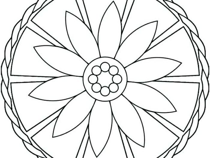 super originales diseños de tatuajes para mujeres, tatuajes con flores y sus significados, ideas de tattoos originales
