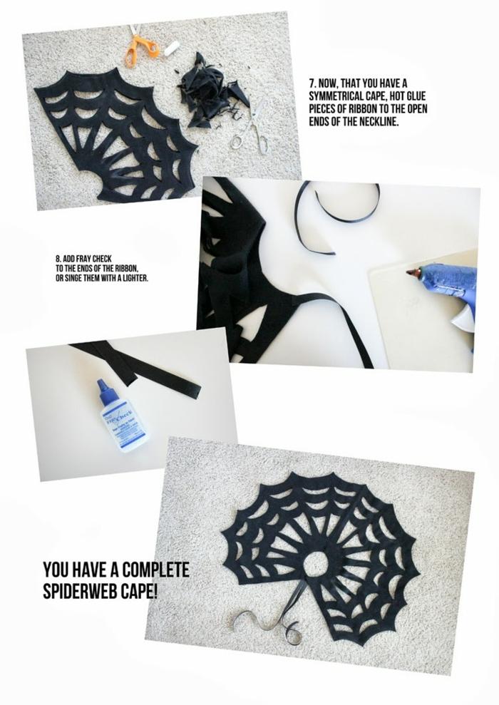 super originales ideas de disfraces para Halloween que puedes hacer en casa, manualidades y decoración para Halloween