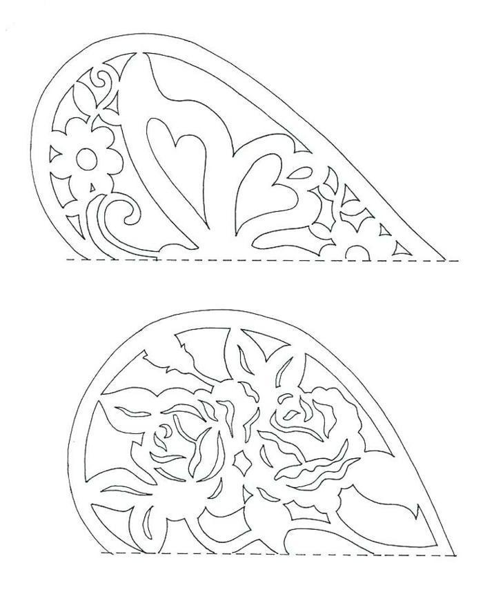 tatuajes ornamentados alas, diseños de tatuajes con significado simbolico, ideas para tatuajes en imagenes, tatuajes originales