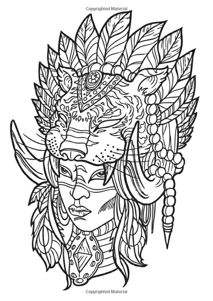super originales diseños de tatuajes tumblr que puedes imprimir, diseños de tattoos en fotos imprimibles, plantillas tattoo