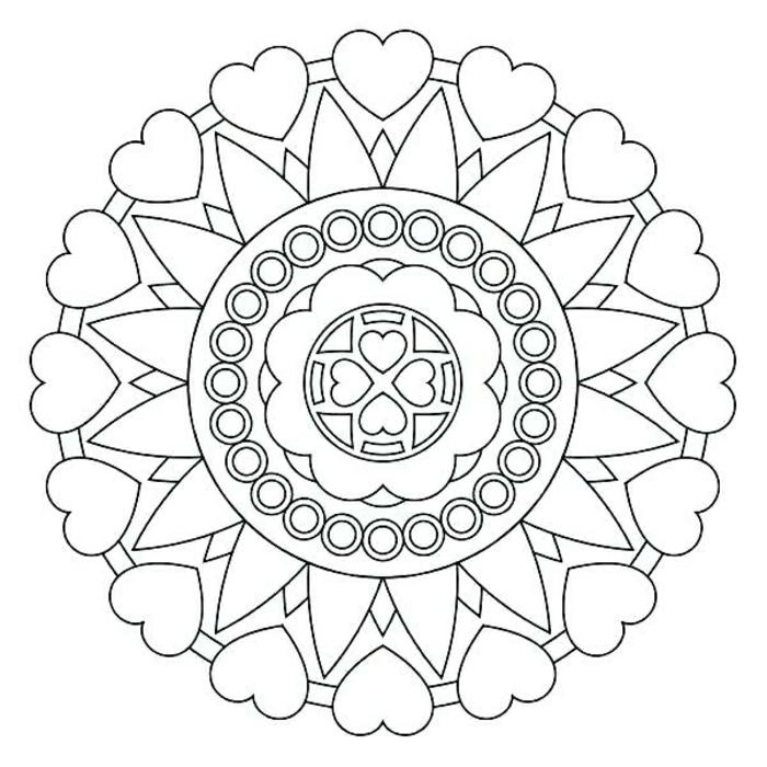 excelentes ideas de plantillas de tattoos que puedes descargar, bonitos ejemplos de tatuajes con flores originales
