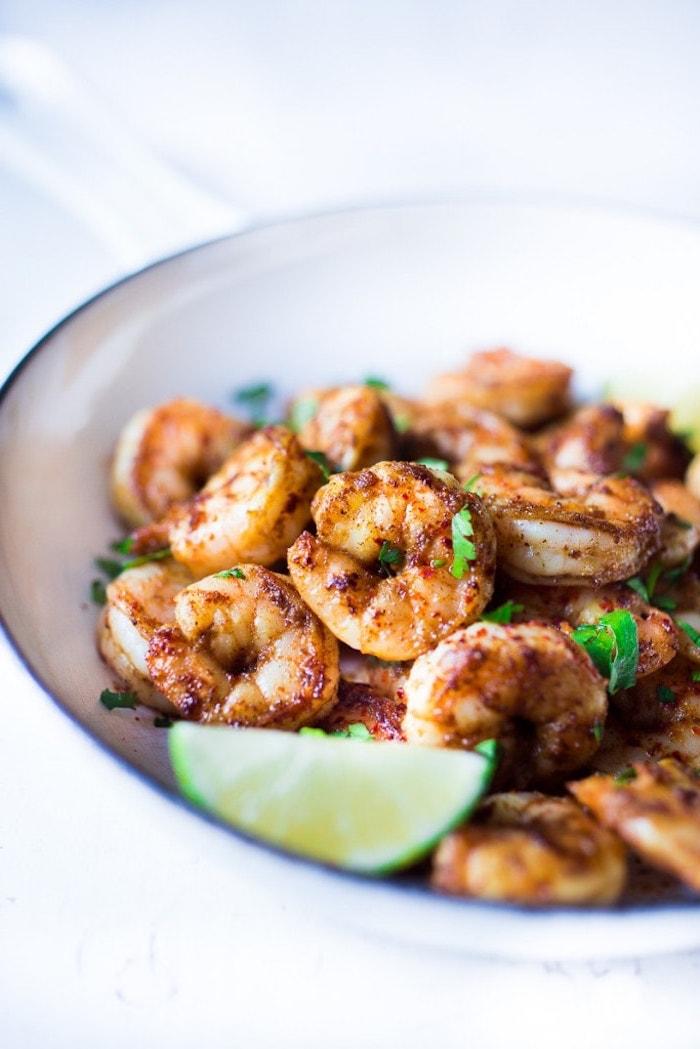 recetas originales de taco mexicano con mariscos, como hacer tacos caseros con gambas y camarones, recetas taco sin carne