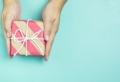 80 fantásticas ideas de regalos para suegras