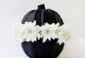 Trucos de decoración otoñal: ideas acogedoras y bellas de manualidades de otoño