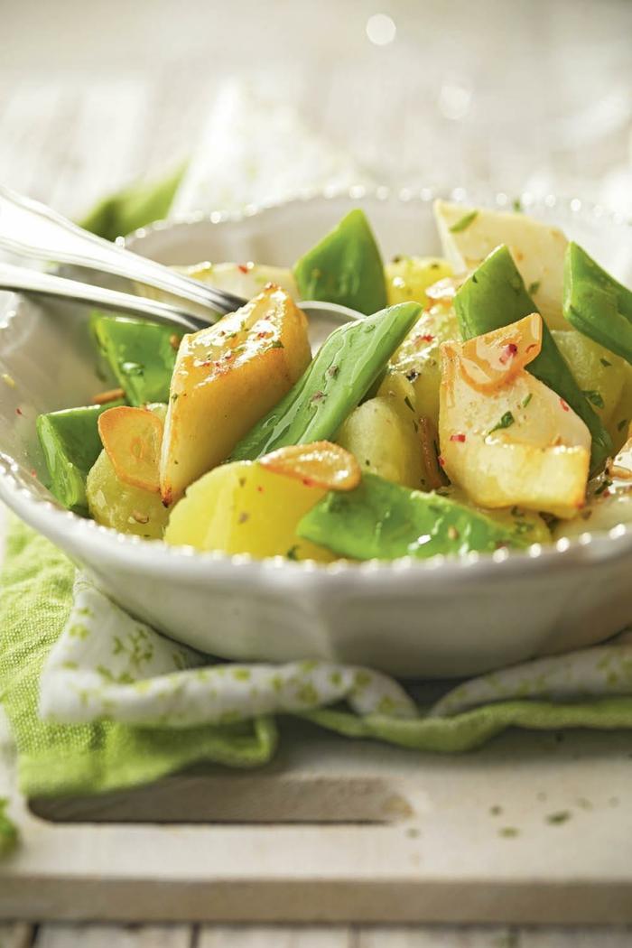 qué preparar para comer hoy, cocido con patatas y frijoles verdes, ideas de cenas ligeras en fotos, más de 80 ideas de recetas