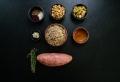 Recetas de cenas fáciles para hacer en menos de 30 minutos